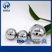 304 Stainless Steel Ball for Roller Screw thumbnail image