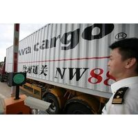 Customs Clearance Forwarder for Zhuhai, Shenzhen, Zhongshan, Guangzhou, Dongguan, Huizhou City etc i