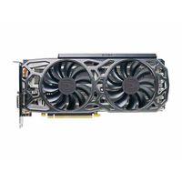 EVGA Geforce GTX 1080TI Black edition thumbnail image
