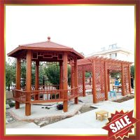 chinese style pavilion,china style pavilion,Gazebo inn,nice sunshade and shelter for garden