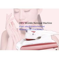 Thermage Hello Skin Hifu Wrinkle Removal Machine without the consumable for Beauty Care thumbnail image