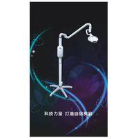 Dental LED bleaching machine whitening with 8 pcs light thumbnail image