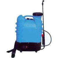 Electric Sprayer,Knapsack/backpack/power/agriculture sprayer 15L,18L