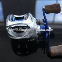 2015 sw80 boat fishing reel big game fishing reel hose reel fishing reel