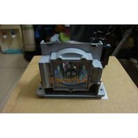 VLT-EX100LP projector lamp for EX100U