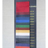 LIZARD Pattern Embossed Leatherette Paper thumbnail image