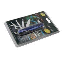 stainless steel pocket knife,multipurpose knife thumbnail image