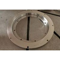 Light Flanged Slewing bearing