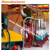 corn flour machine,cornt flour machine price