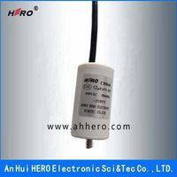 CBB60 capacitor