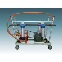 Poultry Spray System for Poultry Farm Equipment