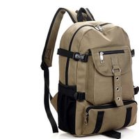 Backpack-SJ04