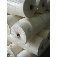 100% nonwoven fabric non woven fabric PP spunbonded