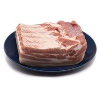 Frozen Pork Feet, Pig Leg, Pork Ribs, Pork Meat, Pork carcass, Pork Intestine, Pork Hock thumbnail image