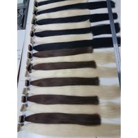 Newest Tape Hair Extensions Top Quality 100% Natural Best Colors