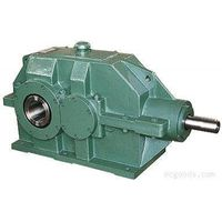 DBY,DCY series bevel cylindrical gear speed reducer thumbnail image