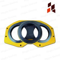 PM wear plate and ring thumbnail image