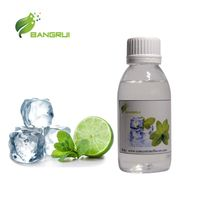 Super Koolada Cooling Agent Liquid