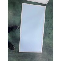 603x603 603x1213 2X2 2X4LED slim panel light with for American Model with UL approval thumbnail image