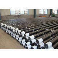 API Spec 5CT 3-1/2'' EUE N80 P110 9.3PPF R2 Oil Tubing Pipe