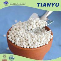 npk 15 15 15 compound fertilizer price