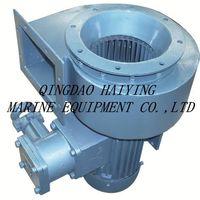 CBL Marine explosion-proof centrifugal fan