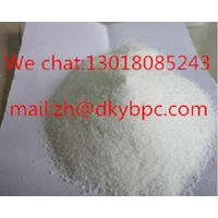 a Glucocorticosteroid Used Topically to Reduce Inflammation and Low Price; Mometasone Furoate; CAS: