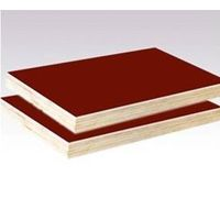 Film Face Plywood Construction Plywood laminated plywood all plywood