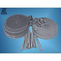 sintering graphite component, graphite plate