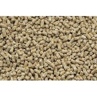 Wheat bran granulated thumbnail image