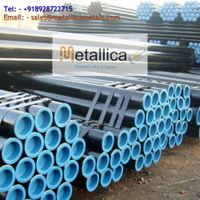 Carbon Steel Pipe Wholesalers thumbnail image