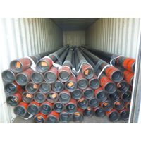 oil field API 5CT casing/tubing/pipe
