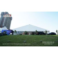 Aluminum Outdoor Large Event Tent for Sale