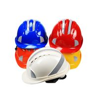 High Quality ABS Function of Safety Helmet Chin Strap thumbnail image