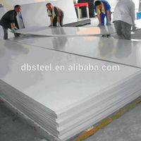 hot rolled 304 stainless steel sheet