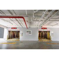 Pallet Transfer parking ;Elevator parking thumbnail image