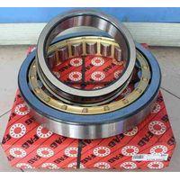 Deep Groove Ball Bearing High Speed 6303 Deep Groove Ball
