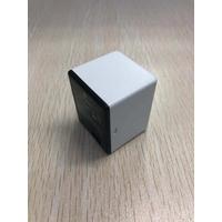 7.2V 2200mAh Arlo Rechargeable Battery for Arlo PRO/PRO 2/Arlo Go Wireless Security Camera thumbnail image