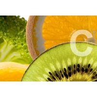 Supplier purity 99% Vitamin C thumbnail image
