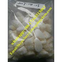 4-CL-PMT 4CLPMT 4clpmt CAS no.:507-70-0 Skype:lucy.zhang121