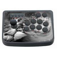 PS2/PS3/PC USB Fighting Stick