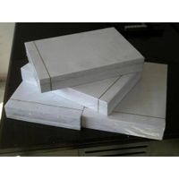 RC Photo Paper (Glossy/Matte)