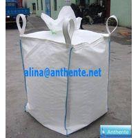 supply pp fibc bulk bag price