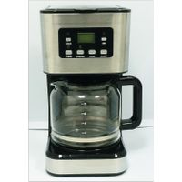 CM-121E 1.5L 12 cups coffee maker with UL and GS certification thumbnail image