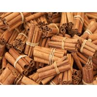 VIET NAM CASSIA / CINNAMON COMPETITIVE PRICE (+841218962484)