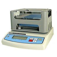 rubber density meter,rubber densitmeters
