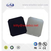 sunpower solar cell with 125X125mm thumbnail image
