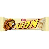 Lion Standard 42g Lion White Peanut 40g 2 Pack 60g thumbnail image