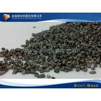 steel girt for sandblasting G14