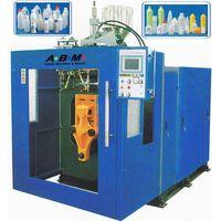 blow molding machine thumbnail image